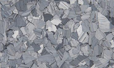 Basalt Marble