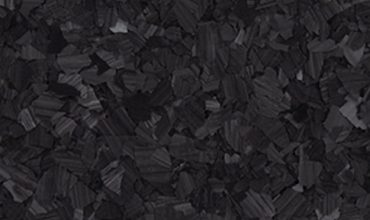 Carbon Marble